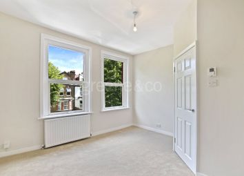 Thumbnail 3 bedroom flat for sale in Connaught Road, Harlesden, London