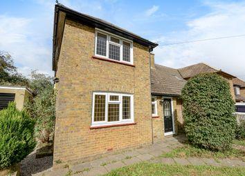 Thumbnail 3 bedroom property to rent in Beldam Haw, Halstead, Sevenoaks