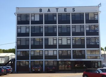 Thumbnail Serviced office to let in Suite G3, Bates Business Centre, Church Road, Romford, Essex