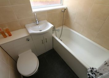 Thumbnail 2 bed flat for sale in Windsor Place, Dawley, Telford, Shropshire