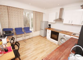 Thumbnail 1 bedroom flat to rent in East Acton Lane, East Acton