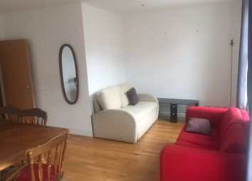 Thumbnail 2 bed duplex to rent in Terrace Gardens, Watford