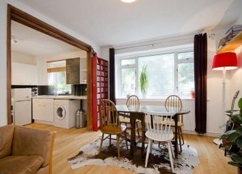 Thumbnail 2 bed detached house to rent in Amhurst Road, London