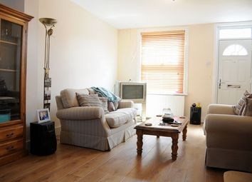 Thumbnail 2 bed semi-detached house to rent in New Street, Chelmsford, Essex