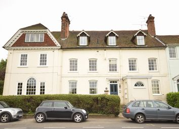 Thumbnail 3 bed maisonette for sale in 2 Bishops Court, Main Road, Sundridge, Sevenoaks, Kent