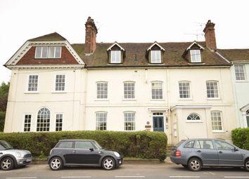 Thumbnail 3 bed maisonette for sale in 2 Bishops Court, Main Road, Sundridge, Sevenoaks, Kent