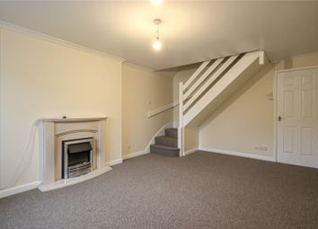 2 bed semi-detached house to rent in King Street, Avonmouth, Bristol BS11