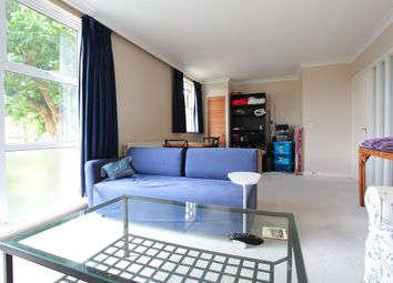 Thumbnail 2 bed flat to rent in 323 Upper Richmond Rd, London