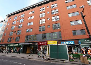 Thumbnail 3 bed flat to rent in 7 High Holborn, High Holborn, London