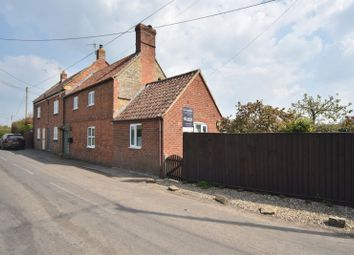 Folly Road, Kingsbury Episcopi, Martock TA12, somerset property