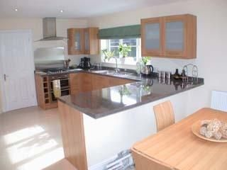 Thumbnail 4 bed detached bungalow for sale in Icepits Close, Great Barton, Bury St. Edmunds