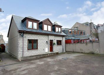 Thumbnail 5 bedroom detached house for sale in Forbes Street, Aberdeen