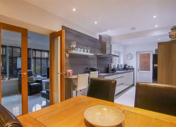 3 bed semi-detached house for sale in Greenbrook Road, Burnley, Lancashire BB12