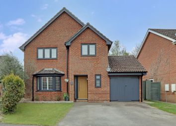 The Pastures, Denmead, Waterlooville PO7, south east england property
