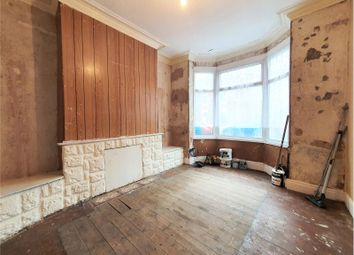 Thumbnail 1 bed flat for sale in Brazil Street, Hull, East Yorkshire