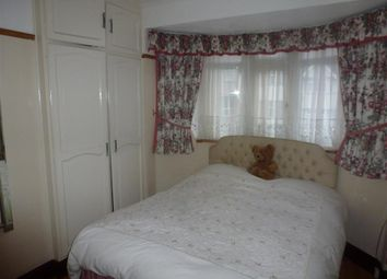 Thumbnail 3 bed end terrace house for sale in Donaldson Road, Shooters Hill, London