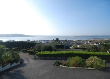 Thumbnail 5 bedroom property for sale in Millards Hill, Instow, Bideford