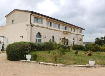 Thumbnail 6 bed country house for sale in Acquaviva Delle Fonti, Acquaviva Delle Fonti, Bari, Puglia, Italy