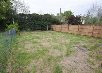 Thumbnail 2 bed property to rent in Milespit Hill, Mill Hill East, London