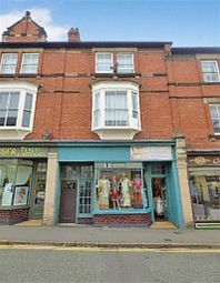 Thumbnail 2 bed flat for sale in Worcester Street, Wolverhampton