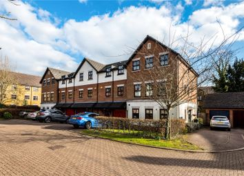 Thumbnail 3 bed property for sale in Howard Place, Reigate Hill, Reigate, Surrey