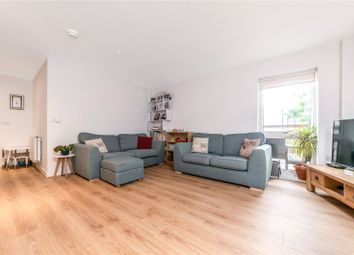 Thumbnail 2 bed flat for sale in Apex House, 3 Ridge Place, Orpington
