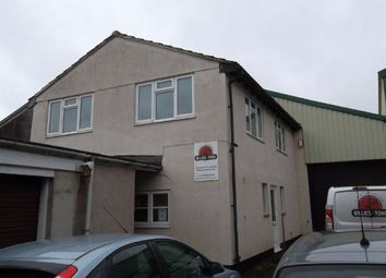 Thumbnail Office to let in Underwood Business Park, Wells, Somerset