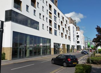 Thumbnail 1 bed flat for sale in Tnq (The Northern Quarter), Capitol Way, Colindale, London