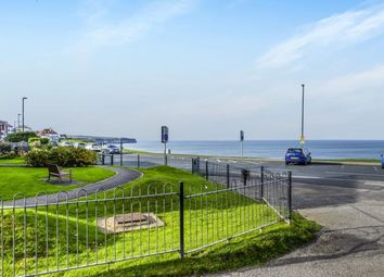 Thumbnail 1 bed flat for sale in Metropole Court, North Promenade, Whitby, North Yorkshire