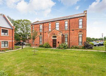 Thumbnail 3 bed semi-detached house to rent in Marlborough House, Marlborough Drive, Bushey, Hertfordshire