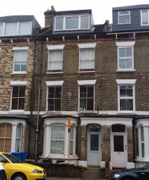 Thumbnail Studio for sale in Moray Road, Finsbury Park, London
