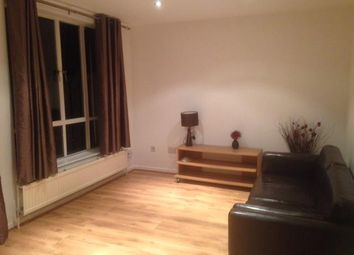 Thumbnail 3 bed end terrace house to rent in Aspern Grove, Belsize Park