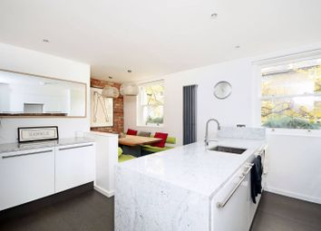 Thumbnail 1 bed flat for sale in Monmouth Place, Bayswater