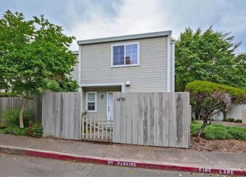 Thumbnail 2 bed property for sale in Santa Rosa, California, United States Of America