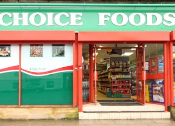 Retail premises for sale in Montpelier Mews, High Street South, Dunstable LU6