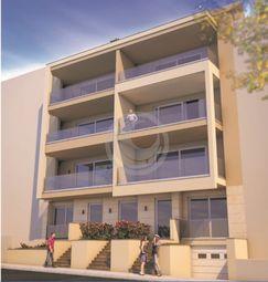 Thumbnail 3 bed apartment for sale in Balzan, Malta