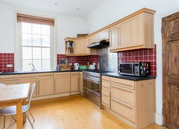 Thumbnail 3 bedroom property for sale in Lady Margaret Road, Kentish Town, London