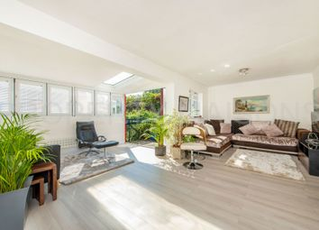 5 bed detached house for sale in Maynards Quay, Garnet Street, Wapping E1W