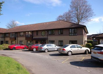 Thumbnail 2 bedroom flat for sale in Sandyford Park, Sandyford, Newcastle Upon Tyne