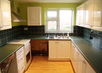2 bed flat for sale in Wildmoor Avenue, Oldham, Lancashire OL4