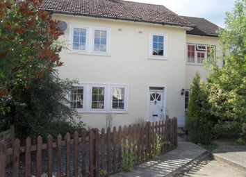 Thumbnail 6 bed shared accommodation to rent in Grosvenor, Loughton