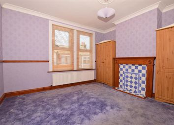 Thumbnail 3 bed terraced house for sale in Alfred Road, Gravesend, Kent