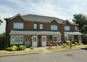 Thumbnail 2 bed maisonette to rent in Orchard Court, Ashford, Kent