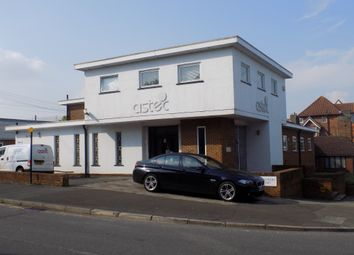 Thumbnail Serviced office to let in Wraymead, Sedlescombe Road South, St. Leonards-On-Sea