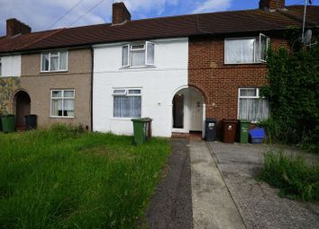 Thumbnail 3 bed property to rent in Parsloes Avenue, Dagenham