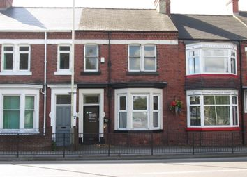Office to let in Victoria Road, Darlington DL1