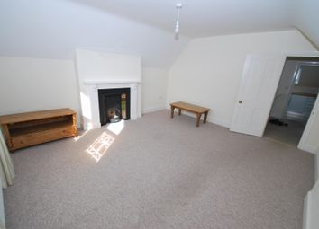 Thumbnail 2 bed property to rent in Combe Park, Weston, Bath