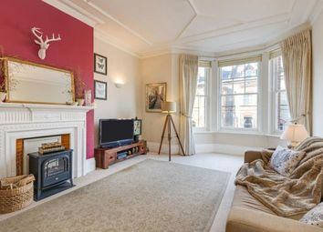 Thumbnail 2 bed flat for sale in Southwood Lane, Highgate Village, London
