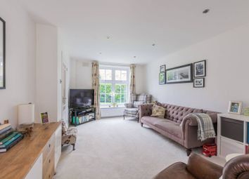 3 bed property for sale in Lambourne Place, Blackheath, London SE3