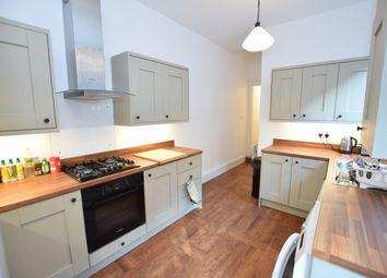 Thumbnail Room to rent in Westfield Road, Kings Heath
